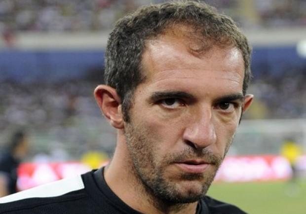 Gli avversari – Stellini si dimette dalla Juve: «Chiarirò la mia vicenda»