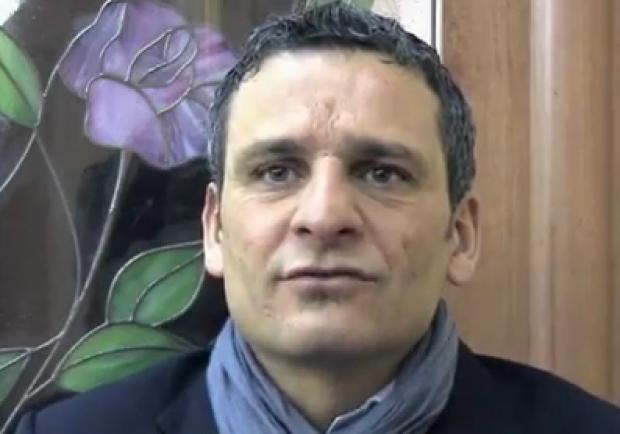 """G. Battistini (ag. Mantovani): """"Il reparto difensivo del Napoli si può migliorare"""""""