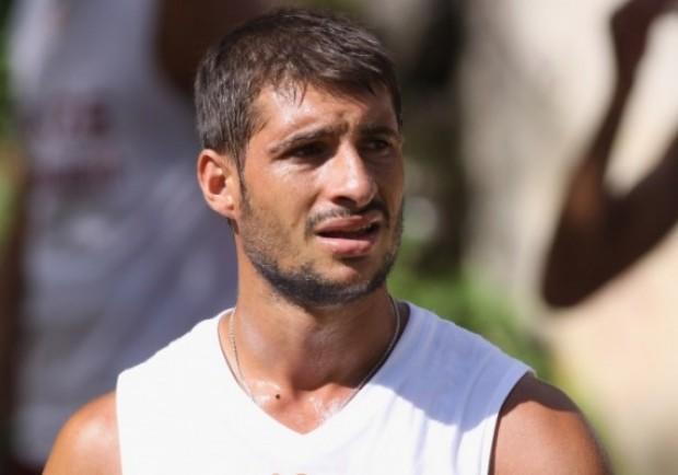 """Ciro Troise: """"A Palermo attenzione alla rapidità di Brienza!"""""""