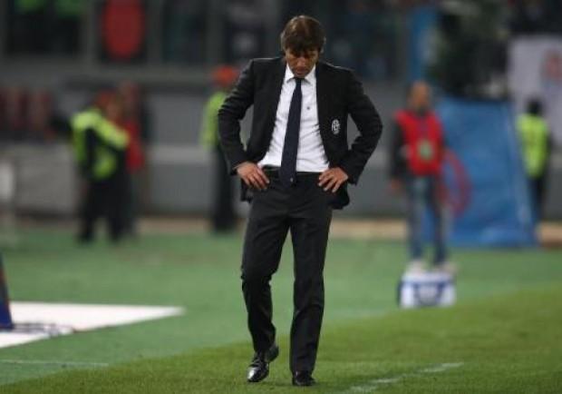 """Antonio Maglie: """"La Juventus patisce gli strascichi della Champions"""""""