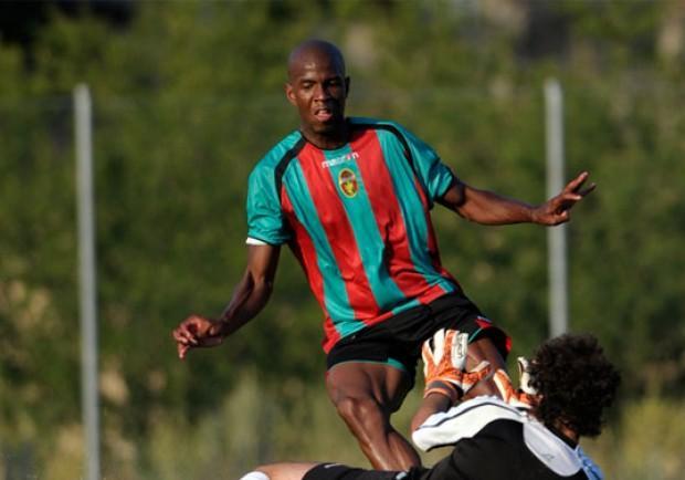 Coppa Italia: Ternana – Trapani 2-0, entrano nella ripresa Dumitru e Vitale
