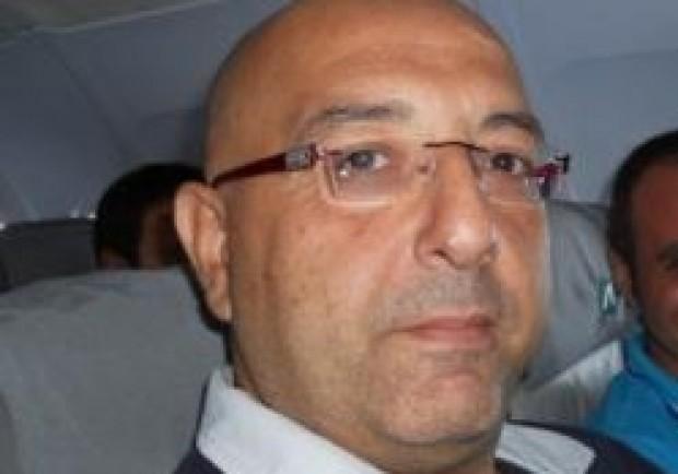 """F. Naddeo: """"Il Napoli sta lavorando alacremente per il manto erboso al S.Paolo"""