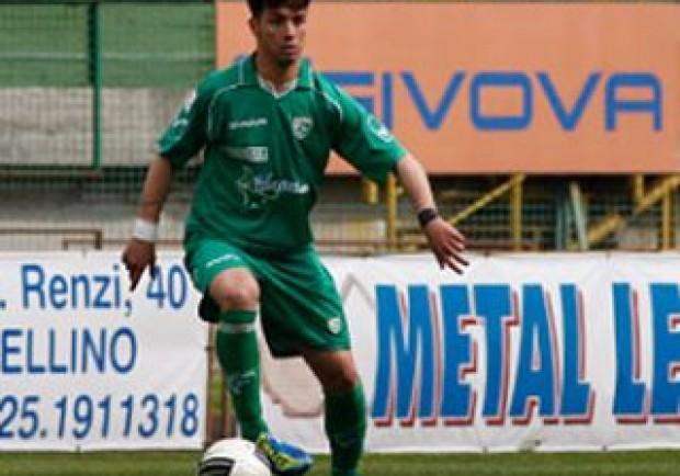 Avellino-Sambenedettese 3-1: Esordio con vittoria per Izzo