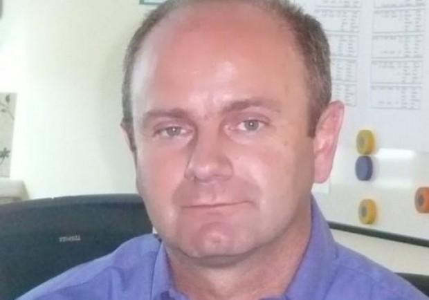 Il manager Venglos: «Asse di ferro con il tecnico»