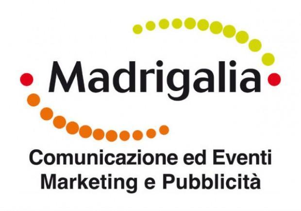 Il Basket Napoli affida l'ufficio marketing a Madrigalia