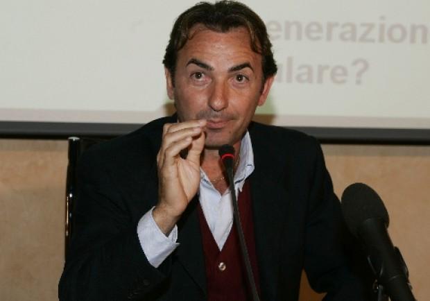 """Sky, Mauro: """"Il Napoli non può reggere così fino al termine della stagione, spero che Sarri si inventi qualcosa"""""""