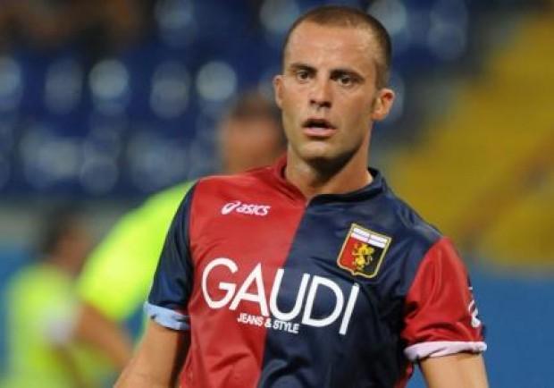 """Roggi (proc. Mesto): """"Napoli e Genoa ancora in contatto per Mesto"""""""