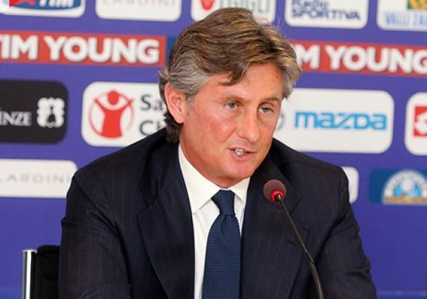 UFFICIALE – Fiorentina, Pradè è il nuovo direttore sportivo