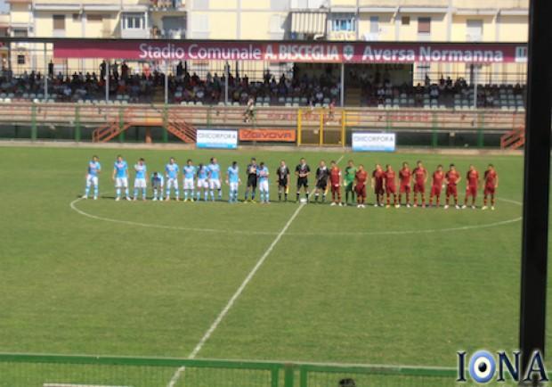 RILEGGI IL LIVE – Primavera: Napoli – Roma 3-0, Novothny e super Insigne stendono la Roma.