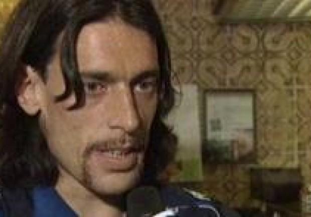 """M. Torricelli: """"Maggio miglior esterno del calcio italiano"""""""