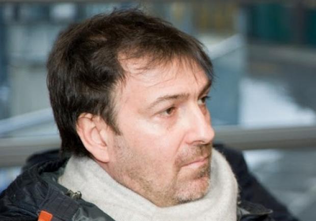 """Melli (Team Manager Parma): """"Questa brutta storia è iniziata nel 2011. Ho prestato 100mila euro a Ghirardi"""""""