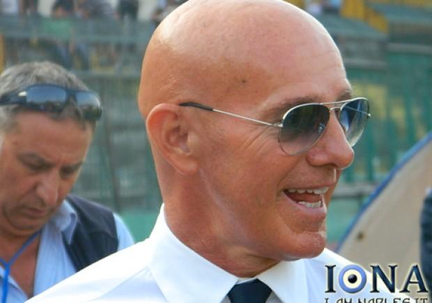 """Sacchi: """"Triplete Inter? Senza italiani, una vergogna"""". Materazzi risponde: """"Senza gli olandesi…"""""""