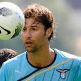 """L'ex Lazio Cana: """"Due anni fa conquistammo meritatamente la Champions a Napoli, eravamo superiori agli azzurri…"""""""