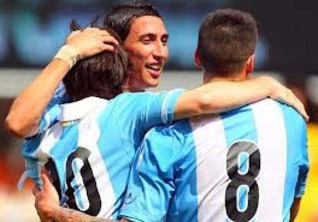 Diramate le convocazioni per l'Argentina: Sabella snobba Pastore e Lavezzi