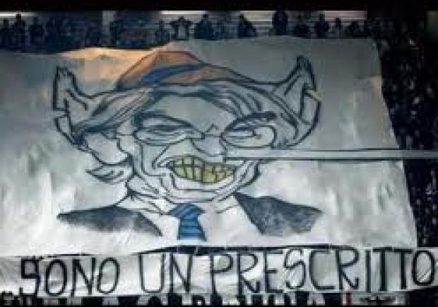 Denuncia del Viminale: a Torino gravi episodi di inciviltà