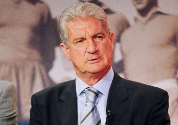 """Sormani: """"Difficilmente rivedremo la stessa Roma vista in Coppa Italia"""""""