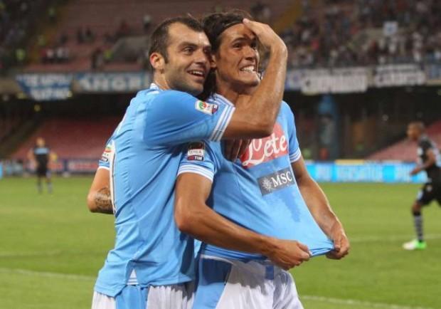 """Cattaneo (Mediaset): """"Il Napoli deve imparare ad osare di più"""""""