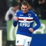 """Kiss Kiss, Bellucci: """"Carlo saprà rialzare la squadra al meglio. Quagliarella? Ha sempre fatto goal incredibili"""""""