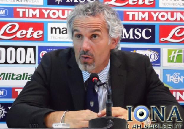 """Maio (Stadiotardini.it): """"Donadoni col 3-5-2 ha messo in difficoltà chiunque"""""""