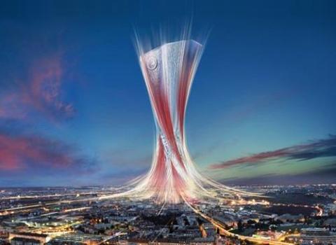 Europa League, i risultati dei posticipi: 1° posto matematico per l'Inter, discorso rinviato per il Torino
