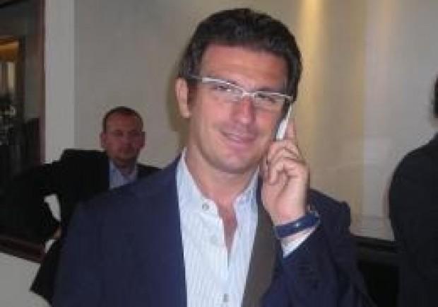 """G.Fedele: """"Nel settore giovanile i futuri successi del Napoli"""""""