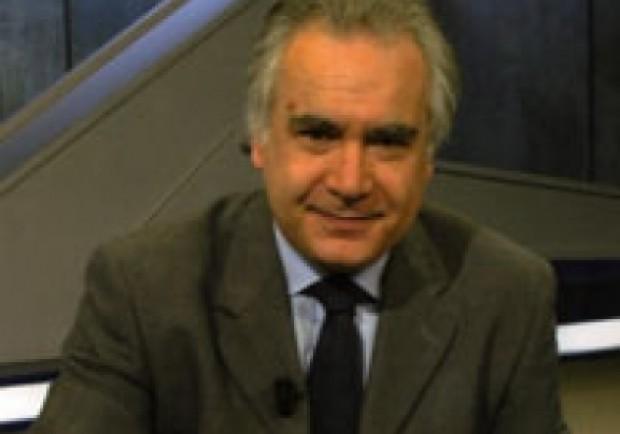 """Mario Sconcerti (Sky): """"Napoli, vittoria da grande squadra"""""""