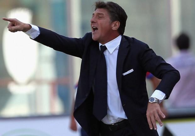 """Adolfo Mollichelli: """"Il turn over esasperato penalizza lo spettacolo"""""""