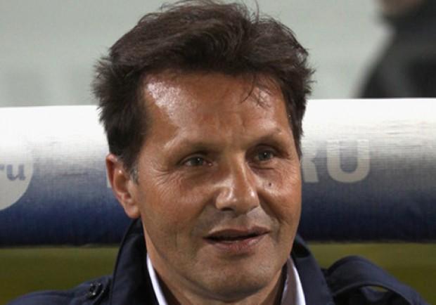 """Novellino: """"La scomparsa di Garrone mi ha scosso. Ecco cosa separa il Napoli dalla Juve"""""""