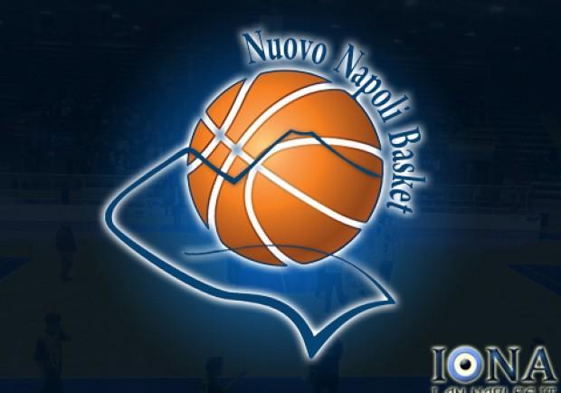 Operazione salvataggio Napoli Basket,  oggi sentenza della Giudicante