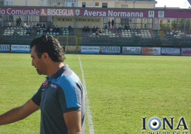 La squadra di Saurini rafforza il primato espugnando Ascoli