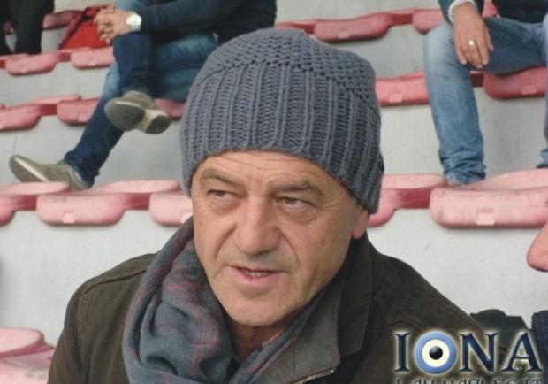 """ESCLUSIVA – Ernesto Apuzzo (Ex Napoli): """"Il settore giovanile del Napoli è in crescita"""""""