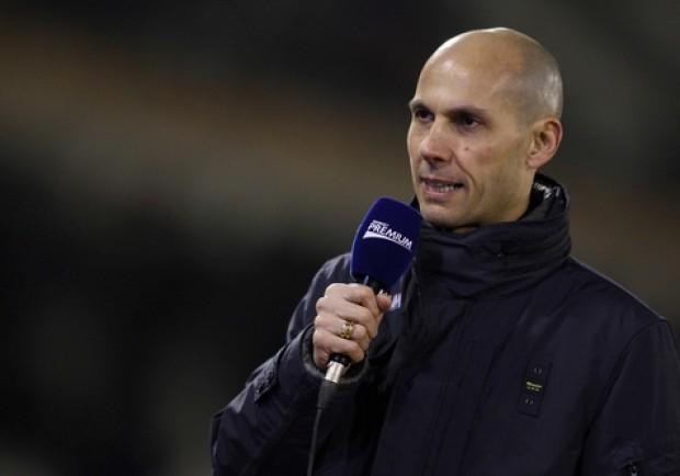 """Premium Sport, Balzarini: """"Contro il Palermo spazio alla coppia Mandzukic-Higuain, la Juve sta bene. Su Pjaca…"""""""