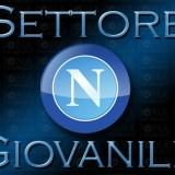 Giovanissimi Fascia B: Napoli-Anfra Sport Club 5-0: azzurrini in goleada