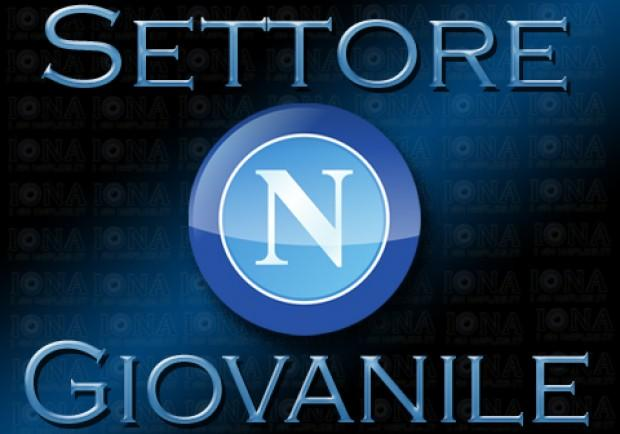 ANTEPRIMA – Giovanissimi Regionali: Napoli – Calcio Matese 5-0