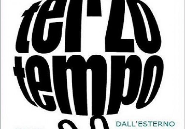 """IamNaples.it presente questa sera su Capri Event nella trasmissione """"Terzo Tempo"""""""