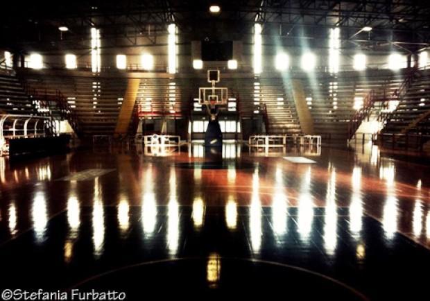 Napoli Basket, Cambiano gli interpreti ma non la storia. Titoli di coda, si spengono le luci, ma…