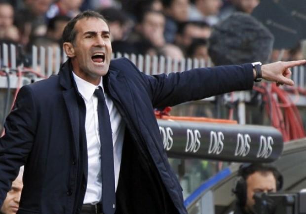"""Angelo Alessio a Sky punge il Napoli: """"Si vince solo se rischi qualcosa"""""""