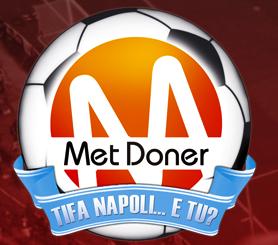 banner_metdoner_tifa_napoli_e_tu2