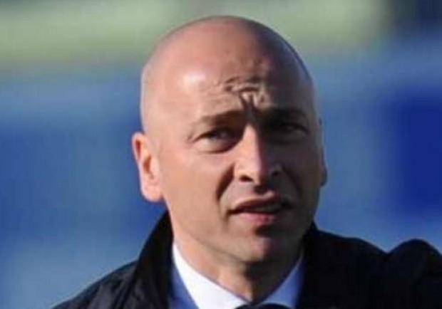"""Corini: """"Mi aspetto un Napoli fresco e motivatissimo. Mazzarri? E' preparatissimo"""""""