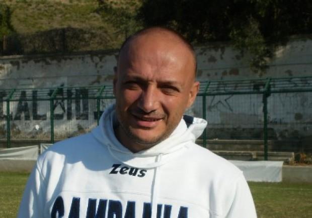 Ctl Campania 1-0 Fortis Trani. Le parole di Mignano, Campana e De Micco