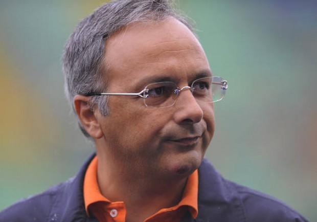 """Soldati (pres. Udinese): """"L'Atalanta ha giocato benissimo, ma mi ha sorpreso il risultato del Napoli a Bergamo"""""""