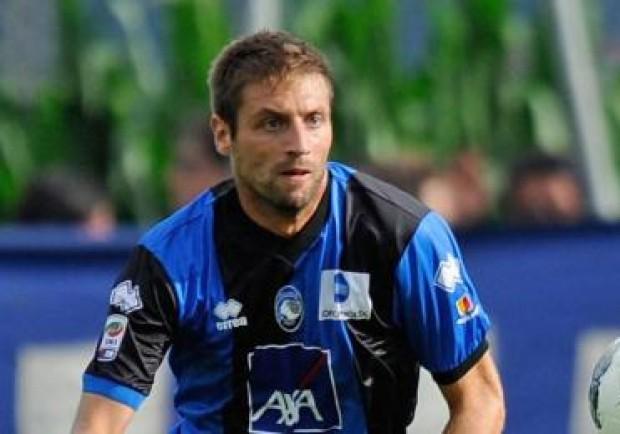 """Lucchini: """"A Bergamo sarà una bella sfida. Mazzarri punterà allo scudetto"""""""