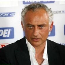 """Mandorlini: """"Callejon e Mertens sottotono, l'entusiasmo dell'Udinese potrebbe creare qualche problema al Napoli"""""""