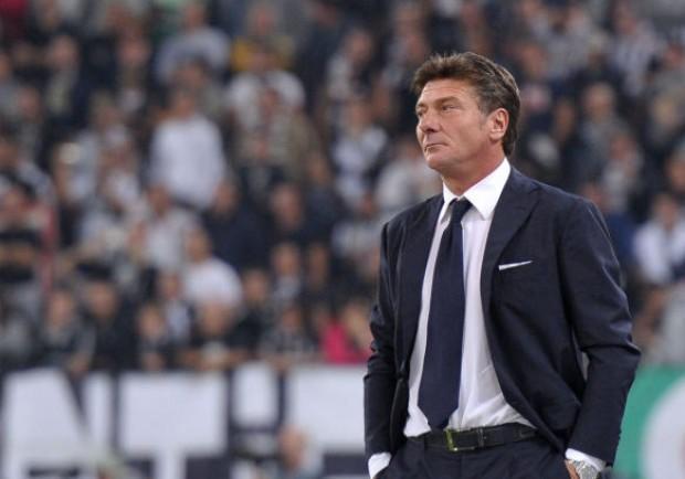 """Gianluca Pagliuca: """"Se il Napoli vuole vincere deve trattenere Mazzarri"""""""