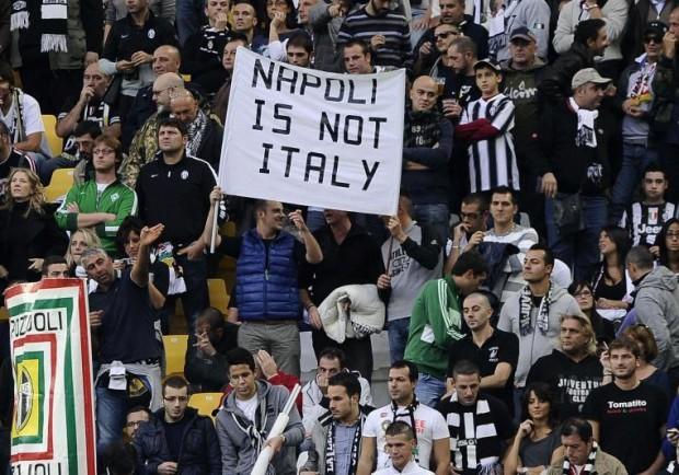 Da Livorno a Torino: Un problema di rispetto delle regole