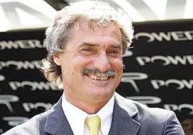 """G. Pillon: """"E' giusto che Mazzarri dia spazio a tutti"""""""
