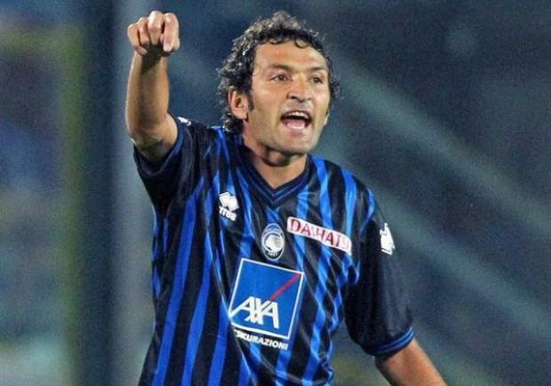 """Atalanta, Raimondi: """"Col Napoli gara esaltante, loro trio da paura ma siamo fiduciosi"""""""