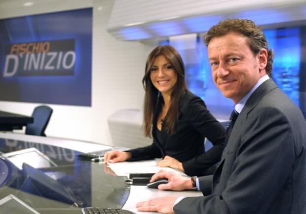"""Sabatini: """"Brutto snobbare l'Europa League"""""""