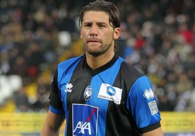 """Stendardo: """"Fa male vedere un Napoli ridotto così. La stampa ha sopravvalutato questa squadra"""""""