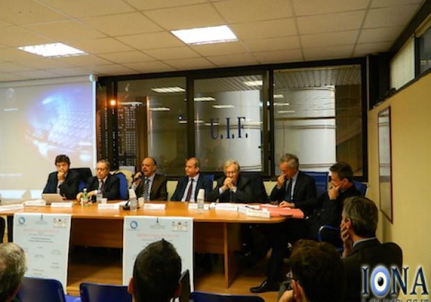 Fair play finanziario, dall'Uefa gli elogi al Napoli